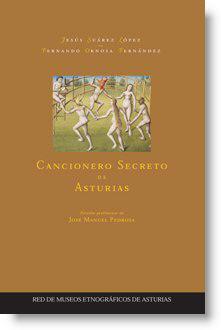 Cancionero secreto de Asturias