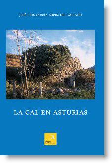 La cal en Asturias