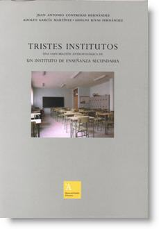 Tristes institutos